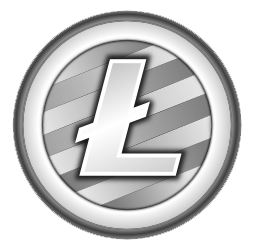 Litecoin gains traction