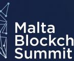 B3 interviewed by Malta Blockchain Summit