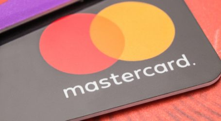 Mastercard to try Blockchain for authenticating Coupons