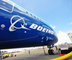Boeing to develop pilotless vehicles using Blockchain and Artificial Intelligence