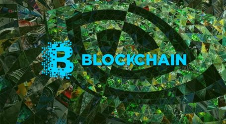 World Economic Forum has highlighted over 65 use-cases of the blockchain technology in environmental conservation