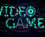 Video Games to boost Blockchain adoption