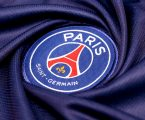 Paris Saint-Germain to issue its own cryptocurrency
