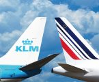 Air France-KLM to develop Blockchain technology in the travel industry