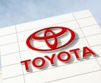 Toyota to use blockchain to avoid fraud in digital advertising